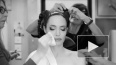 Disney показал превращение Анджелины Джоли в Малефисенту