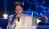 СМИ: вместо Гариповой на Евровидение должна была ехать Севара