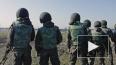 Минобороны Белоруссии опровергло информацию об учебном ...