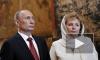 Видный деятель РПЦ прокомментировал развод Путина