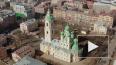Петербург признан лучшим город для путешествия с друзьям...