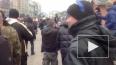 Украина последние новости: Янукович сбежал из страны. ...