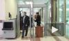 Петербуржец получил срок за избиение старушки деревянной толкушкой