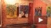 Галереи современного искусства в Петербурге разорятся