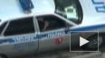 Нургалиев заявил, что в российской полиции больше ...