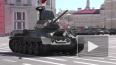 День Победы в Петербурге: программа мероприятий