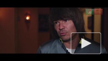 Интервью Дмитрия Лоськова