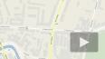 Маршрутка 149 насмерть сбила женщину на перекрестке ...