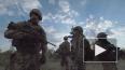 В Минобороны РФ рассказали о новых элементах военной ...