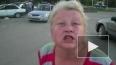Жительница Крымска рассказала о первых часах наводнения