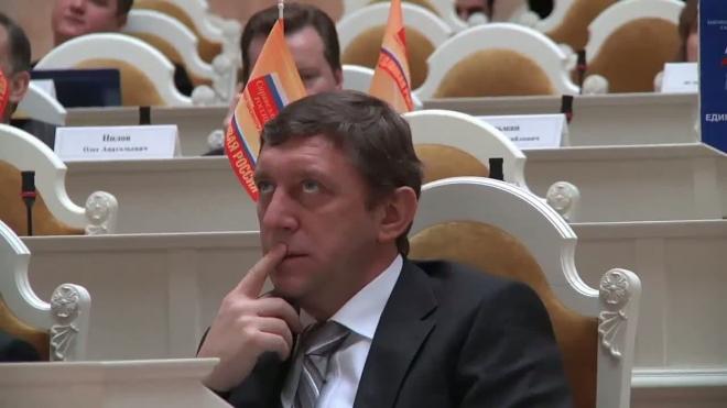 Митинги – прекратить! Депутаты дали оценку беспорядкам после смерти Егора Свиридова