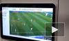Более 14 миллионов человек посмотрели футбол в столичном метро