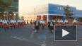 В интернете появилось видео клипа OK Go: он снят непреры...