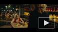 """В сети появился трейлер фильма """"Давай разведемся!"""" ..."""