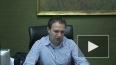 Впервые в России тело использовали как рекламоноситель