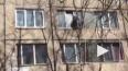 Появились подробности мигранта-скалолаза с улицы Подвойс...