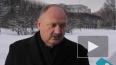 Николай Бондаренко обратился с просьбой к петербуржцам ...