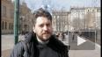 О бунте в СПбГУ: «Любая критика в Университете восприним...