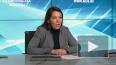 Более десяти тысяч москвичей обратились за пособием ...