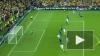 Сборная Англии прошла в ¼ финала Евро-2012, победив ...