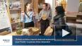 Видео: открытие совместной мастерской художественного ...