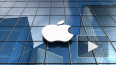 Apple ограничила поставки iPhone из-за коронавируса