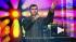 Таджик Толибджон Курбанханов посвятил вторую песню своему кумиру Путину