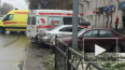 В Екатеринбурге грабитель ворвался в банк и застрелил ...