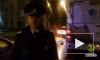 Водитель маршрутки насмерть сбил женщину на улице Маршала Говорова