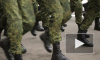 В РВИО высоко оценили проведение Балатонской оборонительной операции