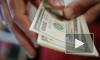 В США граждане получат по тысяче долларов из-за пандемии коронавируса