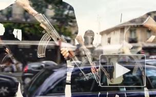 ФСБ и МВД за 2019 год нашли террористические ячейки в 17 регионах