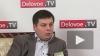 Девелоперы сделали прогноз цен на недвижимость в Петербу...