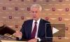 С 1 июня в Москве усилят масочный режим