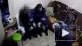 В Улан-Удэ сотрудники ГИБДД избили хозяина автомойки ...