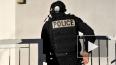 Террорист, расстрелявший в Тулузе детей и военных, ...
