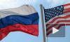 Россияне не любят США больше, чем Украину и Турцию