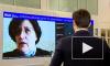 ВОЗ считает, что Россия могла достичь пика эпидемии коронавируса