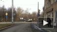Петербуржцам показалось, что в Волковку упал автомобиль