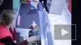 Видео: в Подмосковье кассирша избила ребенка из-за ...