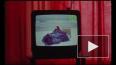 "В клипе Feduka ""More Love"" мелькает актриса Кейт Уинслет..."