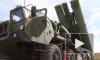 NI: российские ЗРК С-500 лишат смысла американскую программу F-35