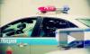 Пассажирка погибшего в ДТП Кузьмы Скрябина - в больнице с переломом позвоночника. Фото и видео аварии ужасают