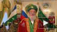 В Чечне запретили передвижение на Ураза-байрам
