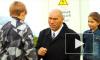 Николай Валуев снова стал героем рекламного ролика. Боксер спасает детей от смерти