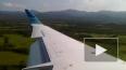 Самолет НАТО в районе Курил опасно сблизился с российским ...