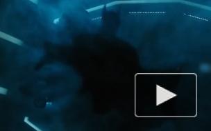 """Нового """"Бэтмена"""" с Паттисоном снимут на месте создания """"Гарри Поттера"""""""