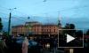 Омбудсмен раскритиковал власти Петербурга за избирательное согласование митингов