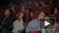 Эксперты составили рейтинг худших сцен секса в кино