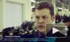В Петербурге исчезает корюшка